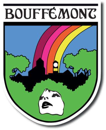 Bouffémont-logo