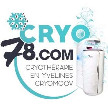 Cryo78