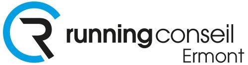 logo-RC-ermont