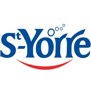 logo-st-yorre