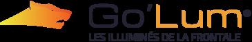 logo-couleur-tagline_détouré_pour fond blanc_sans cadre (1)